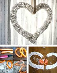 5 diy home decor craft ideas for the summer inspired crafting ideas home decor