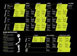 Protec Size Chart Right Protec Helmet Sizes Chart Skate Helmet Size Chart