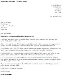 healthcare cover letter example cover letter font healthcare cover letters management trainee cover