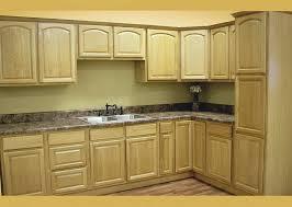 medium oak kitchen cabinets. Full Size Of Kitchen Cabinets Designs With Medium Wood Tone Oak