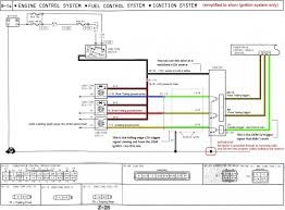 msd al part number wiring diagram solidfonts msd 6al wiring diagram lt1 wire