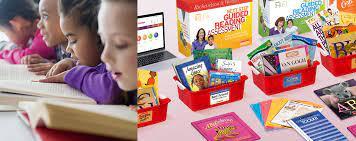 Học tiếng Anh online ở đâu hiệu quả? Gợi ý 3 website tốt nhất
