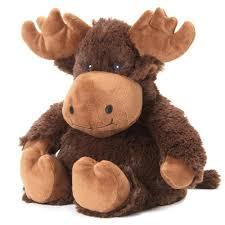 Warmies® USA | Heatable Stuffed Animals & Wellness Products