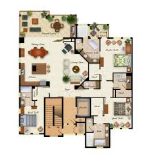 Small 3 Bedroom Cabin Plans Floor Plans 17 Best Images About Cabin Floor Plans On Pinterest