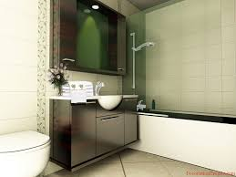 Innovation Bathroom Designs 2014 Small Ideas Images Home Design Lovely Intended Inspiration Decorating