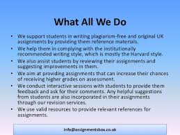 importance decision essay rainbow