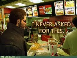 Best gaming memes! | linksaveszelda.com via Relatably.com