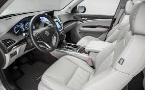 acura tlx 2008 interior. 2014 acura mdx interior white top auto magazine tlx 2008