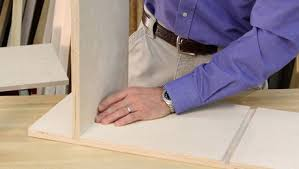 dado joint table saw. 3 steps to great glue-ups: dado joints joint table saw i