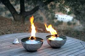 outdoor oil lamps torches outdoor oil lamps outdoor oil lamps citronella oil lamps torches outdoor tabletop