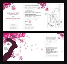 Beautiful Wedding Invitation Wording Casadebormela Com
