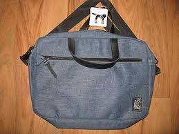 <b>Сумка</b> для ноутбука The <b>Pack Society</b> купить в Сортавале ...