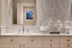 Bathroom cabinets ideas Sink Designer Storage Qualitymatters The Best Small And Functional Bathroom Design Ideas