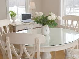 white round kitchen table. full size of sofa:nice white round kitchen tables e185e2266ab5106432ce2f4df25b8201jpg beautiful table t