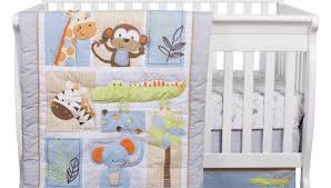 full size of bed jungle crib bedding backboard for bed john deere set carters nursery