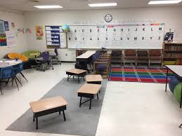 12 Ways To Upgrade Your Classroom Design Cult Of Pedagogy