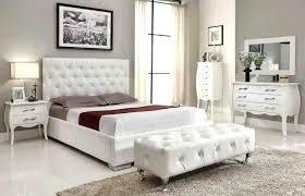 elegant white bedroom furniture. Exellent Bedroom Elegant Bedroom Furniture White Luxury Master  Uk Throughout Elegant White Bedroom Furniture N