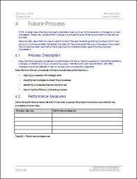 Business Cards Design Templates Free Download Viplinkek Info