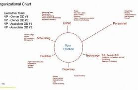 Gantt Chart Template Xlsx And Project Timeline Chart