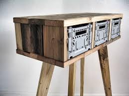 T Photos Of Reclaimed Furniturereasons To Buy It DOODFRG