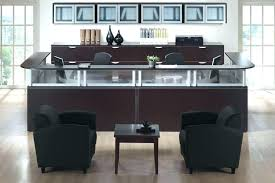 used ikea office furniture. Used Ikea Office Furniture. Furniture Reception Desk Hack Desks R C