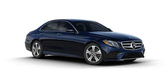 Use our free online car valuation tool to find out exactly how much your car is worth today. 2020 Mercedes Benz E Class Specs Prices And Photos Rallye Motors