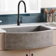 Kitchen Sinks Native Trails Farmhouse 33 X 205 Quartet Kitchen Sink Reviews