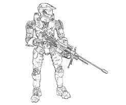 Small Picture Halo Weapons Coloring Printable Coloring Coloring Coloring Pages