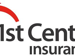 21st century insurance human resources phone number raipurnews