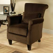 Living Room Chairs Ergonomic Living Room Chair Interior Design Quality Chairs