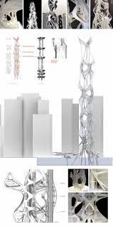 Architectural Design Magazine Best 10 Architecture Magazines Ideas On Pinterest Cultural
