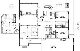 custom home plans 10000 sq ft inspirational amusing house plans square feet exterior ideas 3d