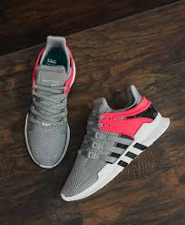 adidas 2017 shoes. adidas women\u0027s shoes - adidas women 14 eqt releases for week 12 of 2017 eu kicks: sneaker magazine we reveal the news in sneakers