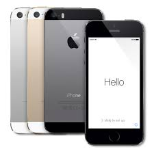 iphone no contract. apple-iphone-5s-16gb-smartphone-att-no-contract iphone no contract