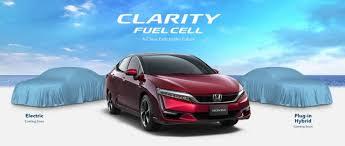 2018 honda electric. beautiful 2018 honda clarity teaser image april 2016 inside 2018 honda electric a