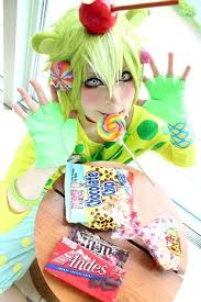 Happy Tree Friends Vending Machine Interesting Happy Tree Friends Cosplay Pinterest Happy Tree Friends
