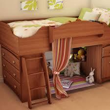 Kids Bunk Bed Bedroom Sets Discount Kids Bedroom Sets Ikathome Star 3d Printing Duvet Cover