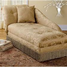 Other Collections Of Bedroom Chaise Lounge Chairs