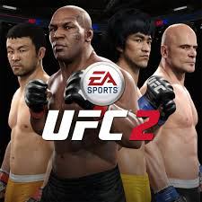 The latest tweets from ufc (@ufc). Le Lot Complet Ea Sports Ufc 2