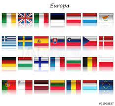 Eu 加盟 国