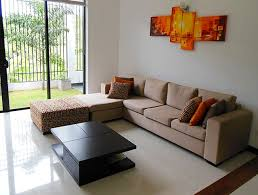 appealing ideas of fabric sofas and loveseats