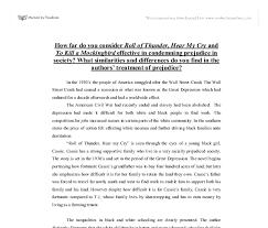 careful planning essay essay on management skills objective for buy esl phd essay on civil war esl energiespeicherl sungen