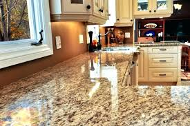 refinish laminate countertops to look like granite painting formica countertops to look like granite ayubime painting refinish laminate countertops