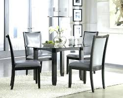 grey dining table chairs modern grey dining table grey dining room furniture grey dining table furniture