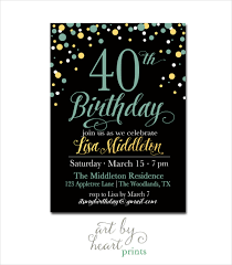 Free Birthday Invitation Templates For Girls Girls Birthday