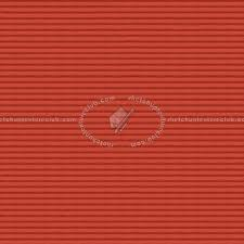 crushed red velvet texture. Corduroy Velvet Fabric Texture Seamless 16217 Crushed Red R
