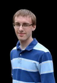 Aaron Alexander - Audio Engineer - Home | Facebook