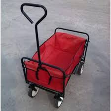 folding wagon carts square structure folding wagon cart china square structure folding wagon cart folding wagon carts