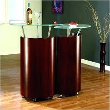 home bar furniture modern. Small Bar For Home Cabinet Modern Mini Image Of Furniture