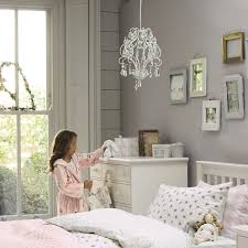 full size of living glamorous childrens chandelier 7 ceiling light shade shades white company girls bedroom